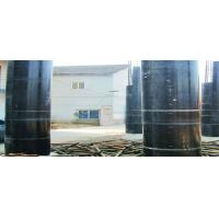 Buy cheap hot selling high quality plywood circle concrete column formwork from wholesalers