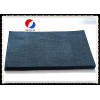 Wholesale Length Customized Carbon Graphite Felt , Insulation Felt For High Pressure Furnace from china suppliers