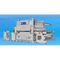 Wholesale Screen Protector Hydraulic Die Cutting Machine For PET And Masking Tape from china suppliers