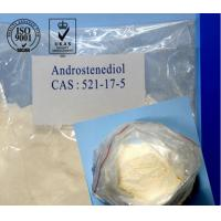 Wholesale Positive Androstenedione Prohormones Steroids 4-DHEA Cutting Cycle Steroids for Medicine from china suppliers