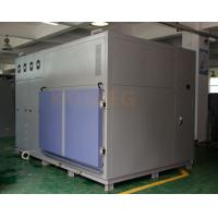 Wholesale Customized Thermal Shock Test Cooling Cabinet LED Testing Equipment for Metal and Plastic from china suppliers