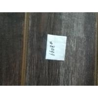 Wholesale Laminate Flooring (American Series Handscraped Surface) from china suppliers