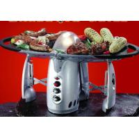 Buy cheap Portable BBQ Grill from wholesalers