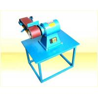 Wholesale Multi - Role Automatic Polishing Machine For Polishing  Die Casting 1450r/Min from china suppliers