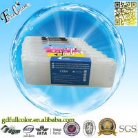 Wholesale T6361 - T6369 compatible for Epson 7890 9890 refill ink cartridge from china suppliers