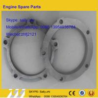 Buy cheap brand new  front oil seal seat c3941786 , 4110000081247,  Cummins engine parts for 6 CTA Cummins engine from wholesalers