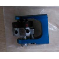 Wholesale Smt Spare Parts for FUJI CP642/643/CP6/CP7 from china suppliers