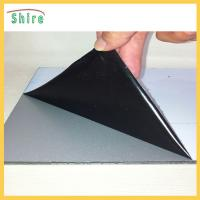 Wholesale PVDF Aluminium Composite Panels Aluminum Sheet  Protective Film No Pollution from china suppliers