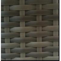 Wholesale Synthetic Rattan flat -flat,7MM*1.3MM from china suppliers