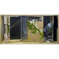 Buy cheap Acrylic mirror sheet from wholesalers