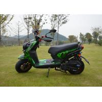 Wholesale Single Muffler Air Cooled 175CC / 150CC Scooter With Tubeless Tire from china suppliers