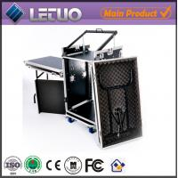 Wholesale LT-FC11 New products transport road flight case flight case hardware from china suppliers