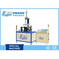 Quality Kitchen Chicken Furnace Spare Parts Capacitor Discharge Welding Machine 12 Months Warranty for sale