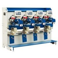 Wholesale YF(MH)-Y (previous modle no. is YF-H-B) high speed embroidery thread king spool winding machine from china suppliers