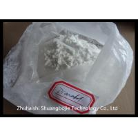 Wholesale Dianabol Powder Oral Anabolic Steroids Dbol 50 / Methandienone Dianabol 50mg/ml from china suppliers
