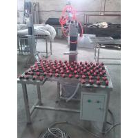 Wholesale Single Belt Glass Edge Grinding  Machine from china suppliers