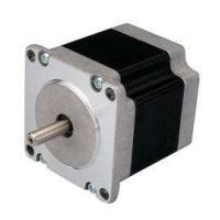 Wholesale Unipolar / Bipolar Three Phase Stepper Motor 1.2 Degree Stepper Angle from china suppliers