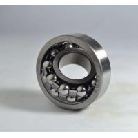 Wholesale GCr15 NTN Double Ball Bearing , 2200 K Series Mini Ball Bearing With 10mm ID from china suppliers