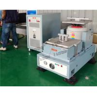 Wholesale Medium Force Vibration Test System For Electronic Components with ISO 2247:2000 from china suppliers