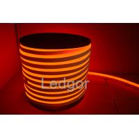 Quality 80Leds Led Neon Flex for sale