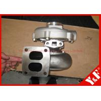Wholesale Td06-4 Me073623 49179-00260 6d16 Turbocharger For Mitsubishi Excavator Components from china suppliers