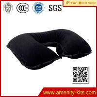 Wholesale black sleep eye mask from china suppliers