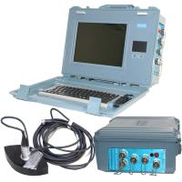 Wholesale HD370 2015 Hot Selling Echo Sounder model Low price Echo Sounder from china suppliers