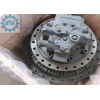 Wholesale Komatsu PC300-7 Hydraulic Travel Motor Final Drive Gearbox 208-27-00161 207-27-00413 from china suppliers