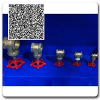 Wholesale Russia standard carbon steel industrial oil valve from china suppliers