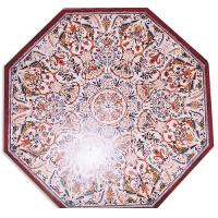 Wholesale granite kitchen top/granite inlay table top, cafe table tops from china suppliers