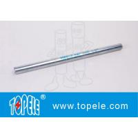 Wholesale Carbon Steel Galvanized EMT Conduit And Fittings 3 Inch EMT Accessories from china suppliers