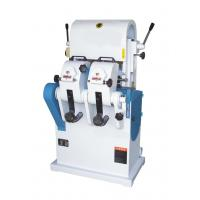 Wholesale Double-belt Round Rod Sander from china suppliers