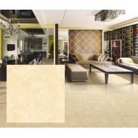 Buy cheap Bedroom Floor Tile (FX6305) from wholesalers