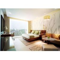 Wholesale Comfortable Commercial Hotel Furniture With Marble Top Coffee Table from china suppliers