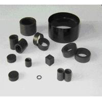 Wholesale Strong block smco magnet for industrial magnet from china suppliers