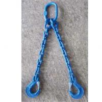 Wholesale Grade 100 Chain Slings from china suppliers