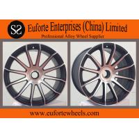 "Wholesale 20"" Gloss Tuning Wheels Auto Custom Wheels 66.6mm-73.1mm CB Range from china suppliers"
