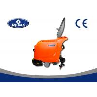 Wholesale Dycon Floor Scrubber Dryer Machine,High Efficiency Floor Scrubber For Man Made Stone from china suppliers