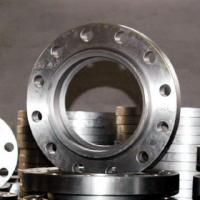 Wholesale Forged Flange, Forged steel flanges from china suppliers