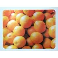 Wholesale Wholesale Animal 3d Placemat /3D Lenticular Placemat/Plastic Placemat For Promotion from china suppliers
