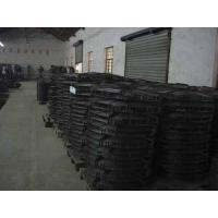 Wholesale COIL GUARDS & GRILLES from china suppliers