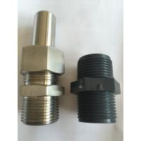 Wholesale Metering Pump Parts Lift Hydraulic Check Valve Stainless Steel from china suppliers