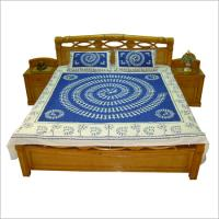 Wholesale Cotton Hotel Bedsheet from china suppliers