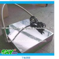 Wholesale 28khz / 40khz immersible ultrasonic transducer System Underwater from china suppliers