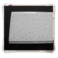 Wholesale Mineral fiber ceiling tiles from china suppliers