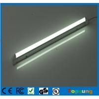 Wholesale led tube light housing use 120cm 18w fluorescent tube daylight tube from china suppliers