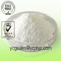 Wholesale Exemestan 315-37-7 Weight Gain Bulking Cycle Steroids Exemestane / Aromasin Powder from china suppliers