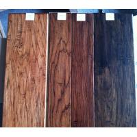 Buy cheap Engineered American Walnut wood flooring from wholesalers