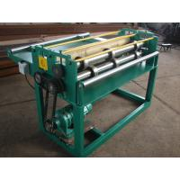 Wholesale Electric Slitting Rewinding Machine from china suppliers