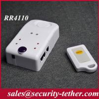 Wholesale RR4110 from china suppliers